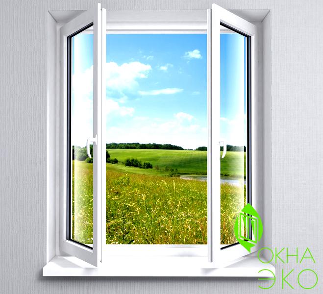 Natürliche Lüftung und RWAAnlagen von WindowMaster